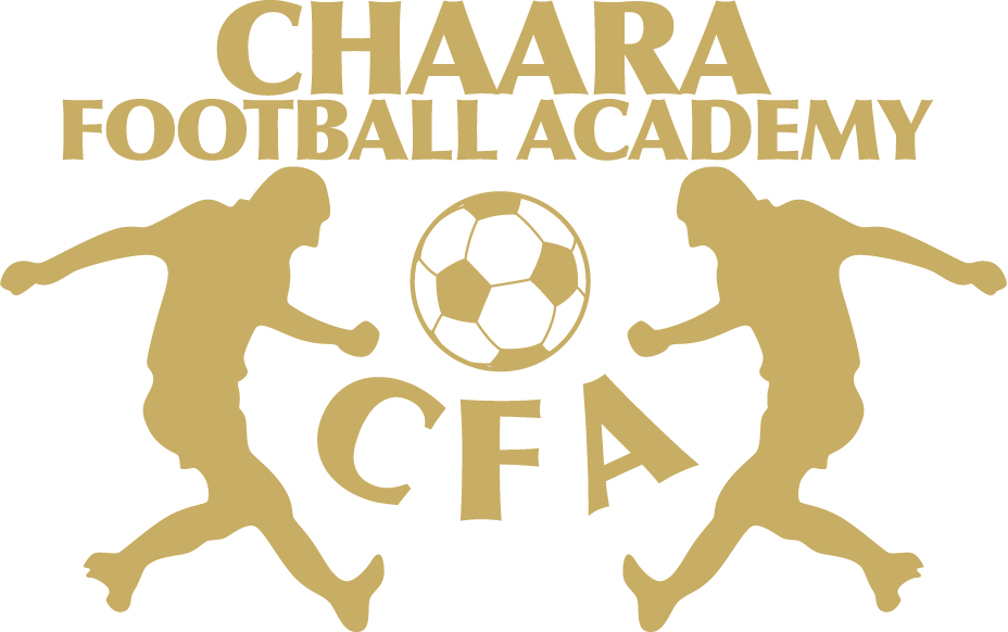Chaara Football Academy