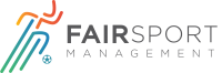 Fairsportmanagement Logo